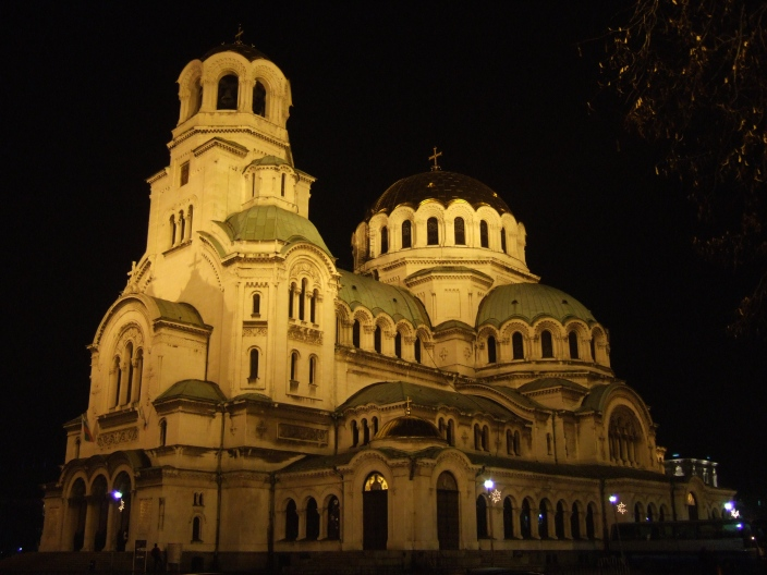 人を訪ねてBulgaria_d0133581_00496.jpg