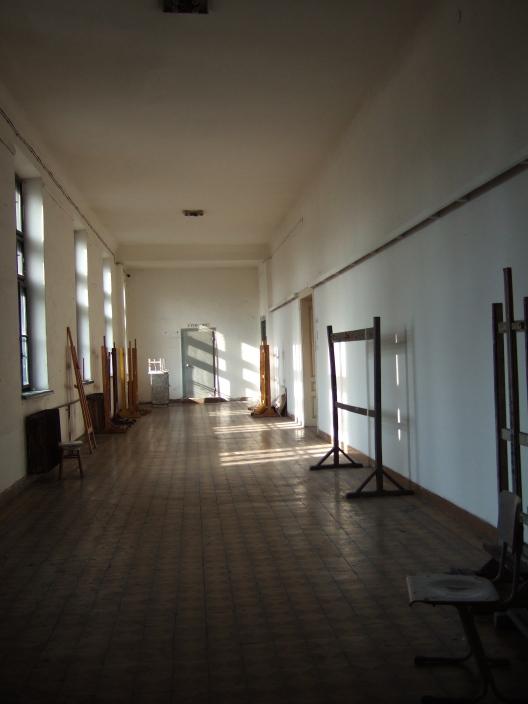 人を訪ねてBulgaria_d0133581_22232238.jpg