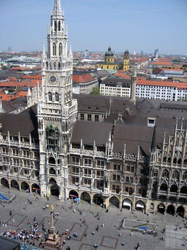 ドイツ行きたいなぁ~~~_a0047200_9501788.jpg