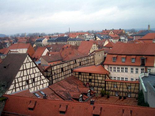 ドイツ行きたいなぁ~~~_a0047200_950846.jpg