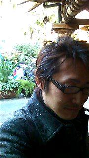 c0116714_5315293.jpg