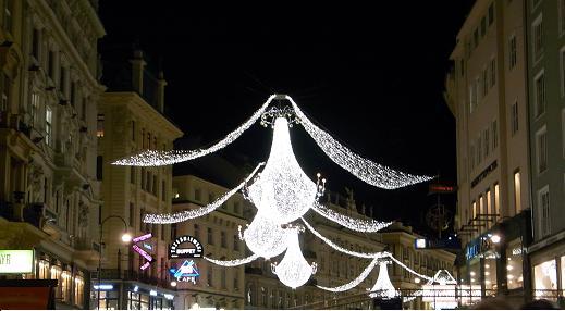 ウィーン夜灯り_e0164774_7553168.jpg