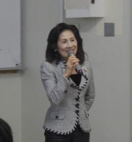 琉球大学で特別講義―沖縄観光入門_f0150886_1581624.jpg
