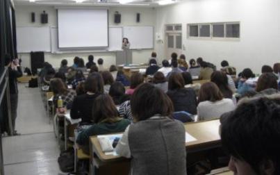 琉球大学で特別講義―沖縄観光入門_f0150886_1583839.jpg