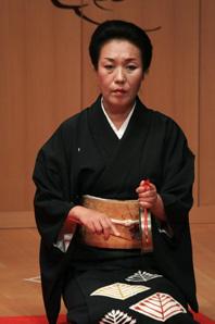 山中座舞台開き「舞初め鑑賞会」_f0040218_1412266.jpg