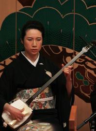 山中座舞台開き「舞初め鑑賞会」_f0040218_1414451.jpg