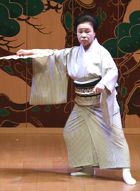 山中座舞台開き「舞初め鑑賞会」_f0040218_15142513.jpg