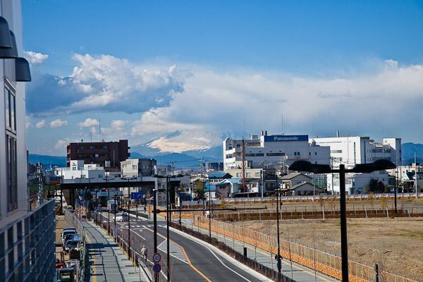辻堂駅前_f0077521_092486.jpg