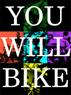 5COLORS 『 君はなんでそのバイクに乗ってんの?』#13_f0203027_23404865.jpg