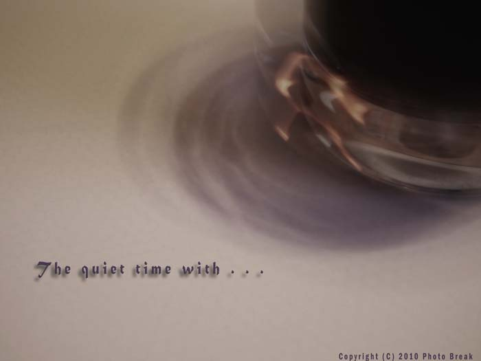 c0211429_1910175.jpg