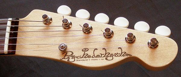 「Moderncaster T #014」が完成。明日ヨリ発売ッス!_e0053731_2022023.jpg