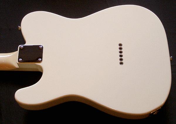「Moderncaster T #014」が完成。明日ヨリ発売ッス!_e0053731_20222341.jpg