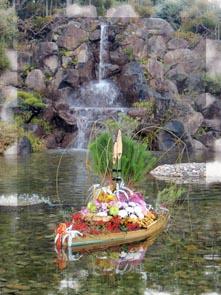 花筏2010!!! vol.2_f0045132_11284523.jpg