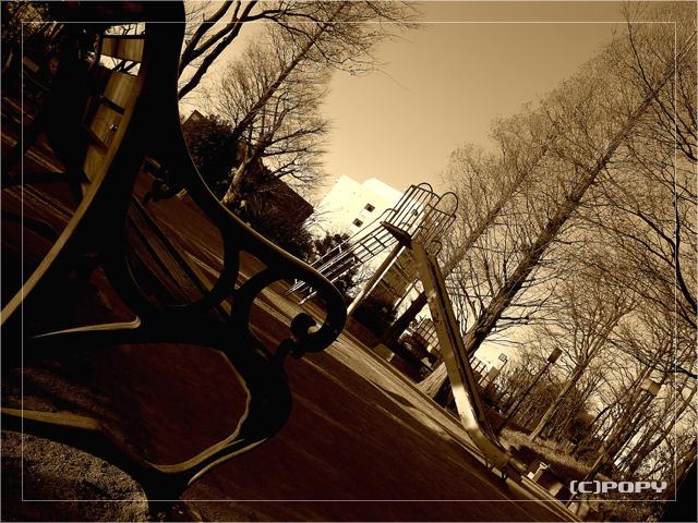 c0136038_19342692.jpg