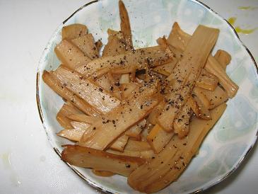 自宅麺_a0139242_1852091.jpg