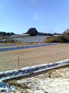 奈良の冬景色_a0103759_121715100.jpg