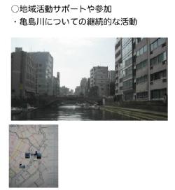 b0122764_17403639.jpg