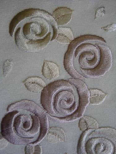 刺繍半襟_f0201286_1803450.jpg