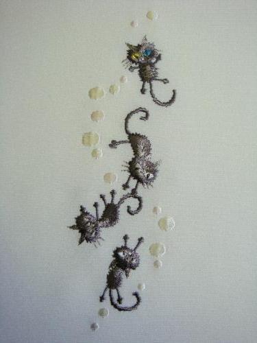 刺繍半襟_f0201286_180649.jpg