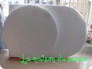 b0179591_1844233.jpg