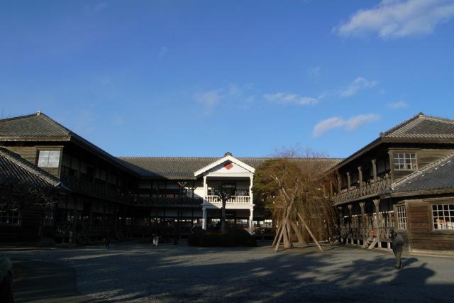 学校。_c0217406_20101350.jpg