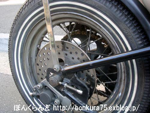 b0080809_2317150.jpg
