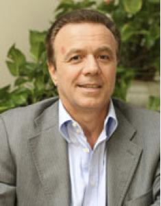 癌は真菌感染のせい!?:トゥリオ・シモンチーニ博士の「癌の治療法」_e0171614_18265855.jpg
