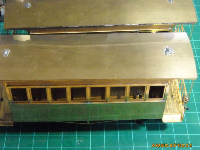 ボギー客車・2両め_c0018117_18444990.jpg