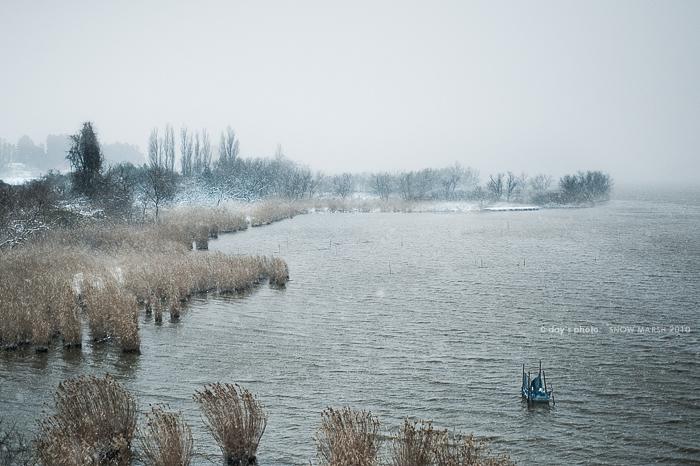 雪景 #05_e0117517_4451229.jpg