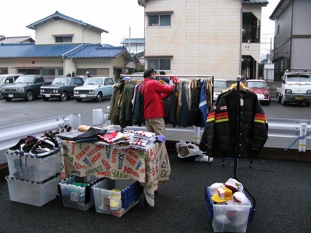 福岡ショップオーナーズフリーマーケット 開催!!_a0110720_16525566.jpg