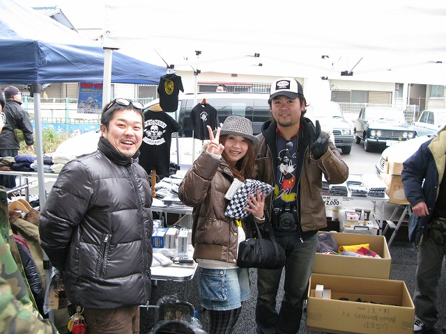 福岡ショップオーナーズフリーマーケット 開催!!_a0110720_16535391.jpg
