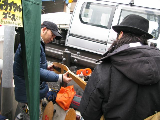 福岡ショップオーナーズフリーマーケット 開催!!_a0110720_1654312.jpg