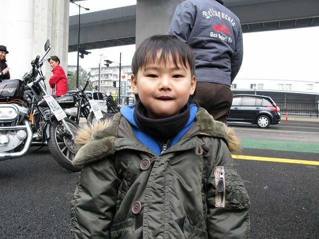 福岡ショップオーナーズフリーマーケット 開催!!_a0110720_16543680.jpg