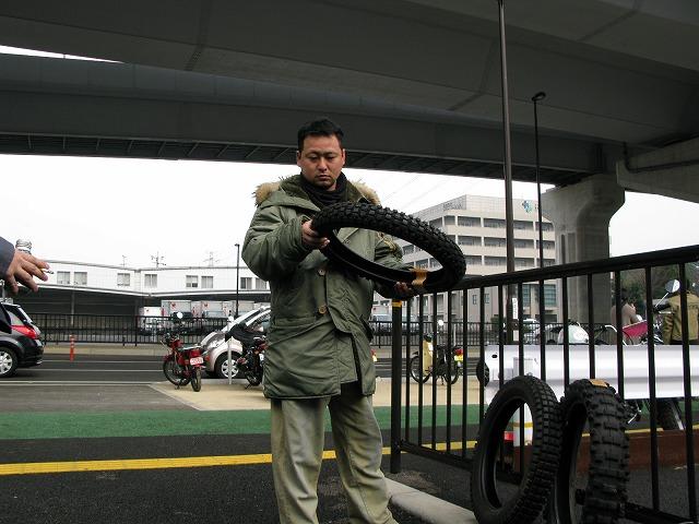 福岡ショップオーナーズフリーマーケット 開催!!_a0110720_16544350.jpg