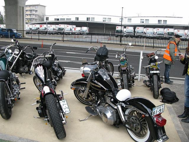 福岡ショップオーナーズフリーマーケット 開催!!_a0110720_16554257.jpg