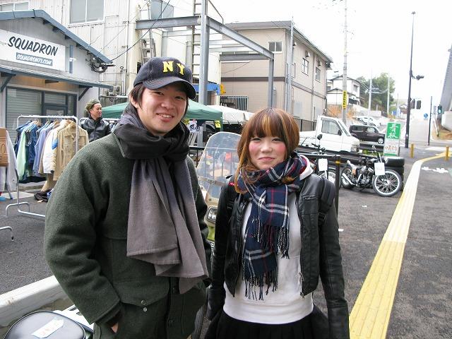 福岡ショップオーナーズフリーマーケット 開催!!_a0110720_16554856.jpg