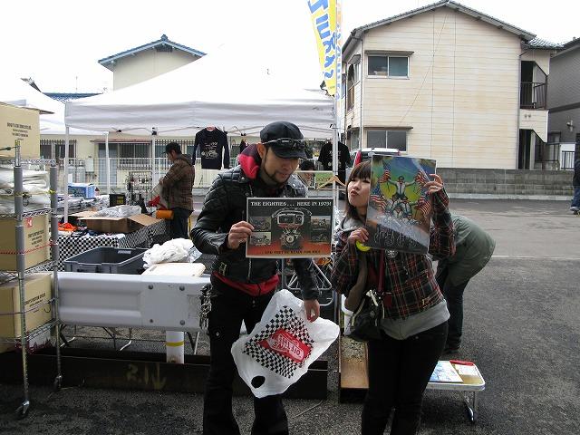福岡ショップオーナーズフリーマーケット 開催!!_a0110720_16564062.jpg