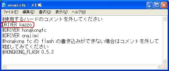 b0030122_1393431.jpg