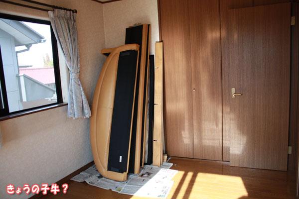 f0203423_1651766.jpg