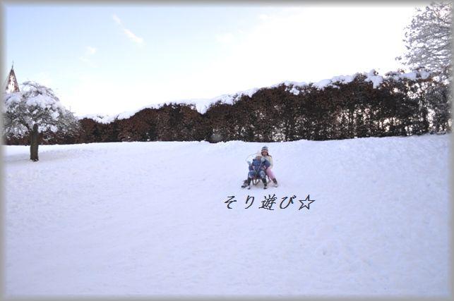 d0104926_136785.jpg