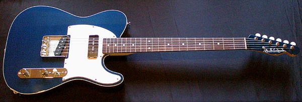 「Moderncaster T #013」が完成。明日ヨリ発売ッス!_e0053731_19225513.jpg