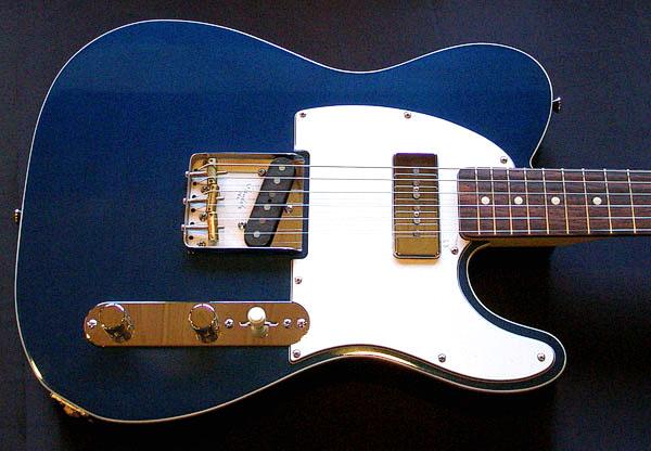 「Moderncaster T #013」が完成。明日ヨリ発売ッス!_e0053731_19235279.jpg