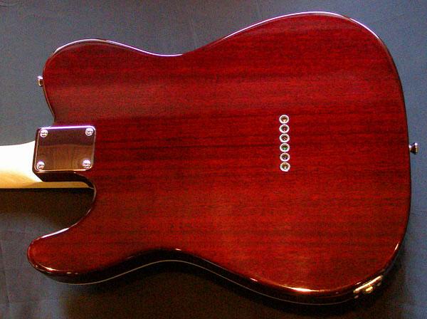 「Moderncaster T #013」が完成。明日ヨリ発売ッス!_e0053731_19241843.jpg