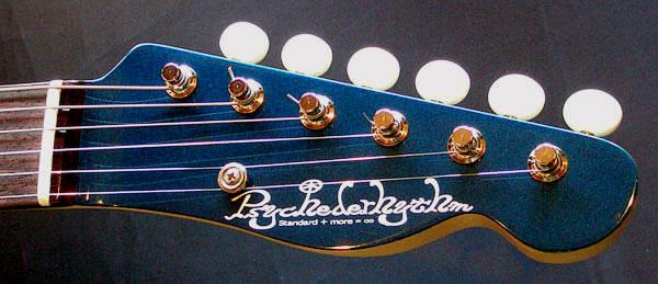 「Moderncaster T #013」が完成。明日ヨリ発売ッス!_e0053731_19343110.jpg