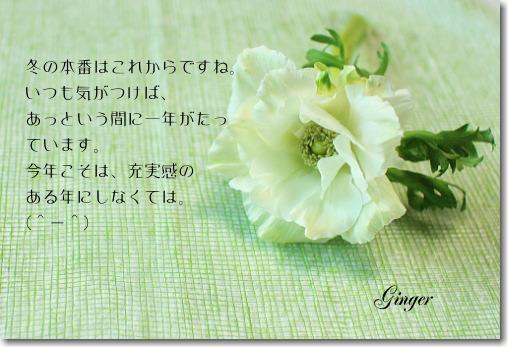 b0066947_1525776.jpg
