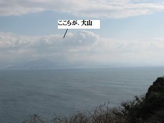 f0150364_14361374.jpg