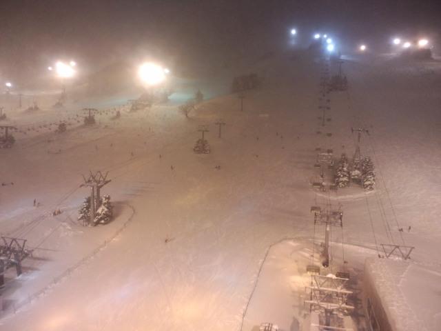 苗場スキー場_c0151965_20581598.jpg