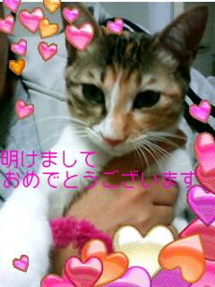 里子便りポーちゃん&明ちゃん_a0064067_12564251.jpg