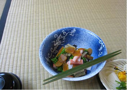 煎茶道・初煎会_f0205367_19222.jpg