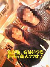 b0060468_4325314.jpg